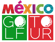 Mexico Golf Tour
